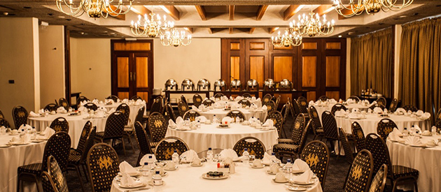 coastlands, hotels, resorts, durban central, hotel accommodation, conference centre, event venue, functions, wedding venue, restaurant in durban central, Royal Grill Restaurant, Royal Coffee Shoppe, exchange bar in durban central