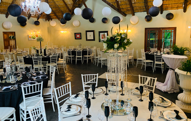 www.thegardenvenue.co.za, The Garden Venue, North Riding, Northern Suburb of Johannesburg, Sandton area, Wedding Venue, Party Venue, Conference Venue, Events Venue, Guest House, Venue for hire, garden parties, dinner parties, high-tea party, baby shower, bridal shower, engagement party, wedding, birthday party, 21st birthday, picnic in North Riding, small party venue, outdoor parties, indoor parties, beautiful garden setting, cocktail party venue, office party venue, company party venue, Christmas party, Easter egg hunt picnics, Team Building Venue, Outdoor functions & Events, Entertainment venue, Weddings, Boutique Garden Venue, Beautiful garden weddings, garden setting, garden wedding, events and functions, Venue for wedding, wedding venue, wedding venue for hire, venue for hire, wedding party venue, small weddings, large weddings, garden venue for wedding, outdoor reception, wedding reception venue, decor, food and beverages, table settings, catering, additional wedding services, DJ music hire, wedding photographer hire, North Riding, Johannesburg Northern suburbs, Conferences & Meeting Rooms, Exclusive meeting rooms, half-day or full-day hire, meeting rooms, meeting room hire, meeting room facilities, boardrooms, boardrooms for hire, seminars, seminar venue hire, seminar rooms, conferences, conference venue hire, conference rooms for hire, conferencing, fully equipped conference venue, optional services, tea, coffee, catering, offices to rent, rent a room, venue room hire, meeting halls, hourly meeting hire, meeting halls, corporate meeting rooms, team building venue, team building facilities, training, training venue hire, teaching, teaching venue hire, coaching venue, marriage seminars, function and meeting rooms, events rooms, events venue, office events, office staff meeting room hire, boutique conference centre, garden parties, facilities centre, event space for hire