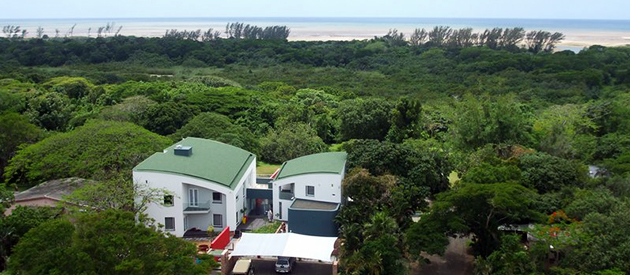 Serene-estate Boutique Guesthouse, st lucia, accommodation, bed and breakfast, bnb, b&b, luxury, beach accommodation, best guest house, kwazulu-natal