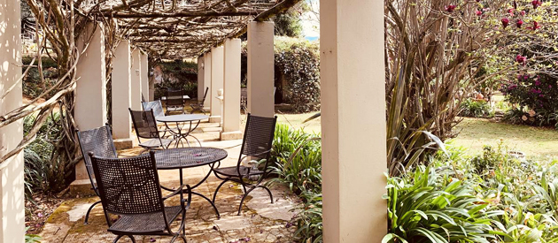 tanglewood, country hotel, dargle, hilton, howick, kwazulu-natal, midlands meander, accommodation, bed and breakfast, events, venue, functions, conferences