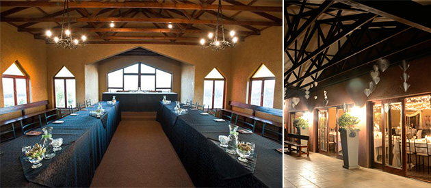 country wedding venue, conference and event venue, Pretoria, Tshwane, Gauteng. honeymoon suite, renosterfontein, bronkhorstspruit, country venue