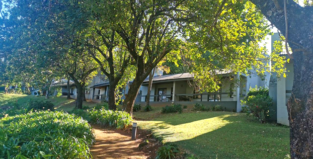 coach house, hotel, spa, accommodation, tzaneen, limpopo, bed and breakfast, wedding venue, conference facilities, restaurant in tzaneen