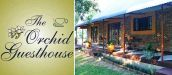 THE ORCHID GUESTHOUSE, VAALWATER