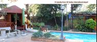 House On York: Guesthouse & House On Morninghill - Accommodation Special
